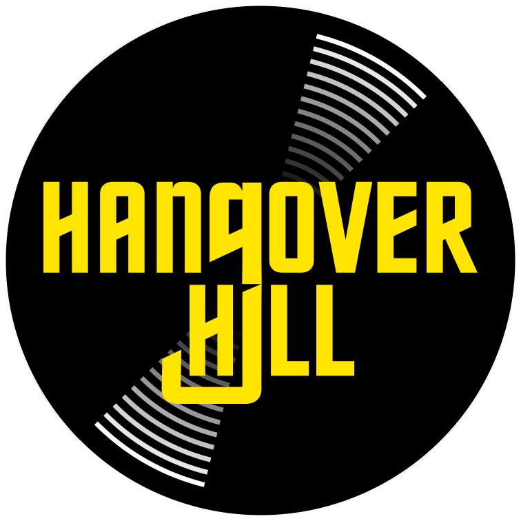 Hangover Hill Ltd